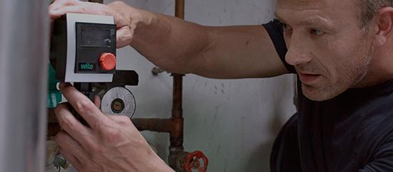 Сервисное обслуживание и ремонт прочего оборудования